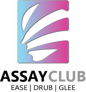 ASSAY CLUB BY XPCR AS